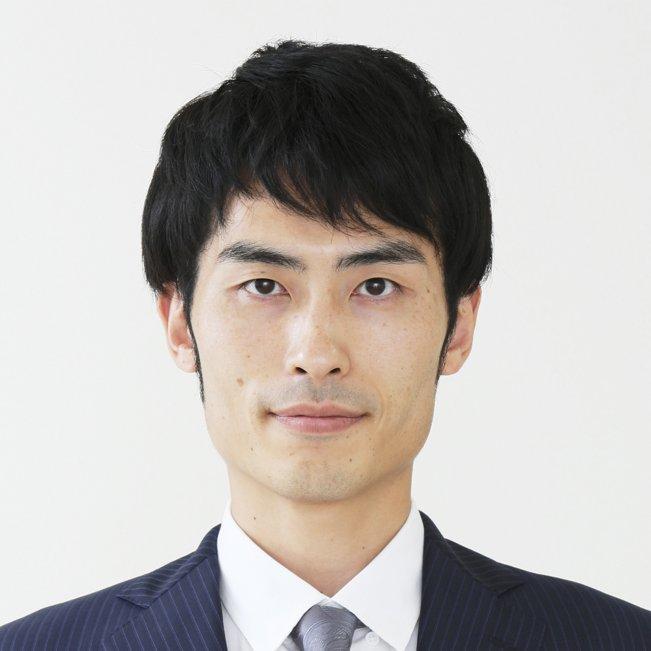 Hiroshi Tanaka, MD