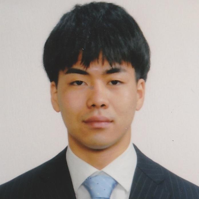 Yusuke Sakamaki